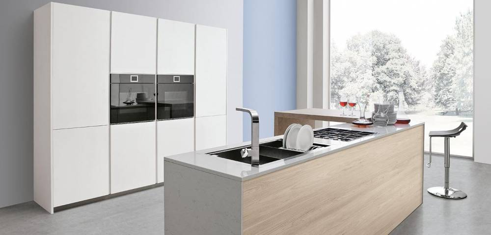 cucine moderne, acquista da catalogo