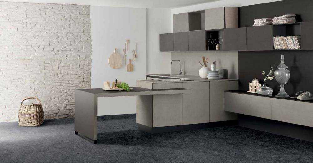 Outlet cucine roma home interior idee di design tendenze e