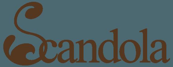 Cucine Scandola occasioni offerte sconti in Lombardia