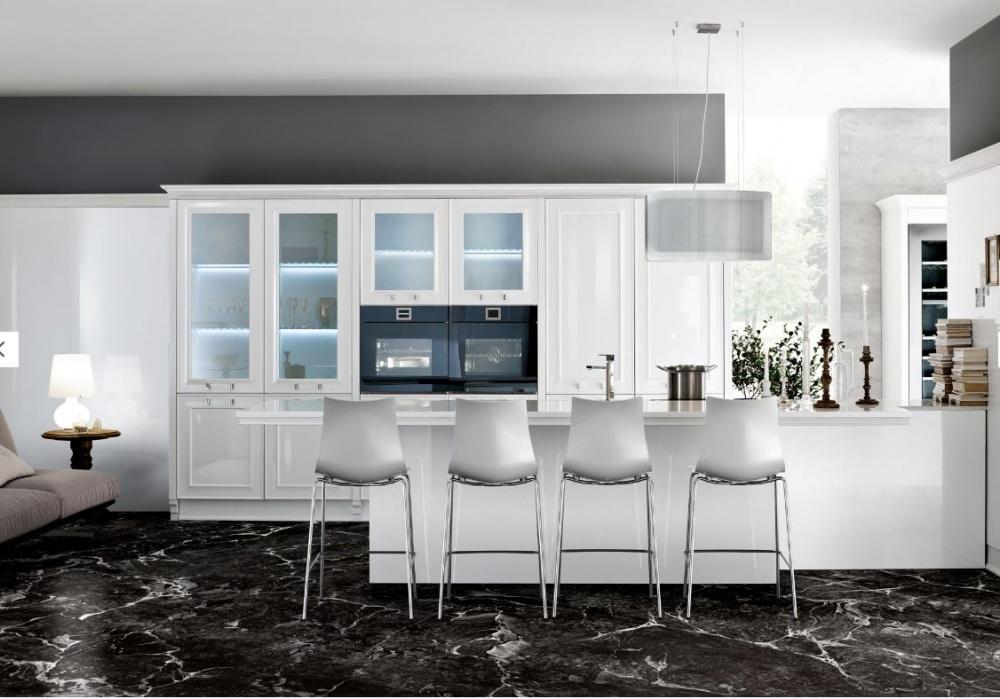 Arredamenti mobili per la casa il meglio del mercato a - Mobili per la casa ...