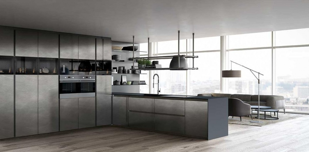 vendita arredamenti completi scontati cucine e mobili in