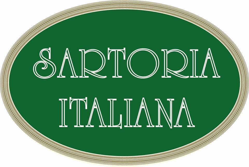 divani solo vera sartoria italiana