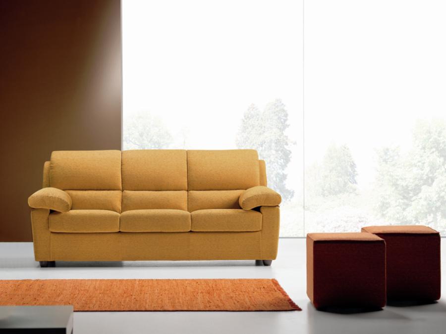 vendita divani direttamente dalla fabbrica in toscana