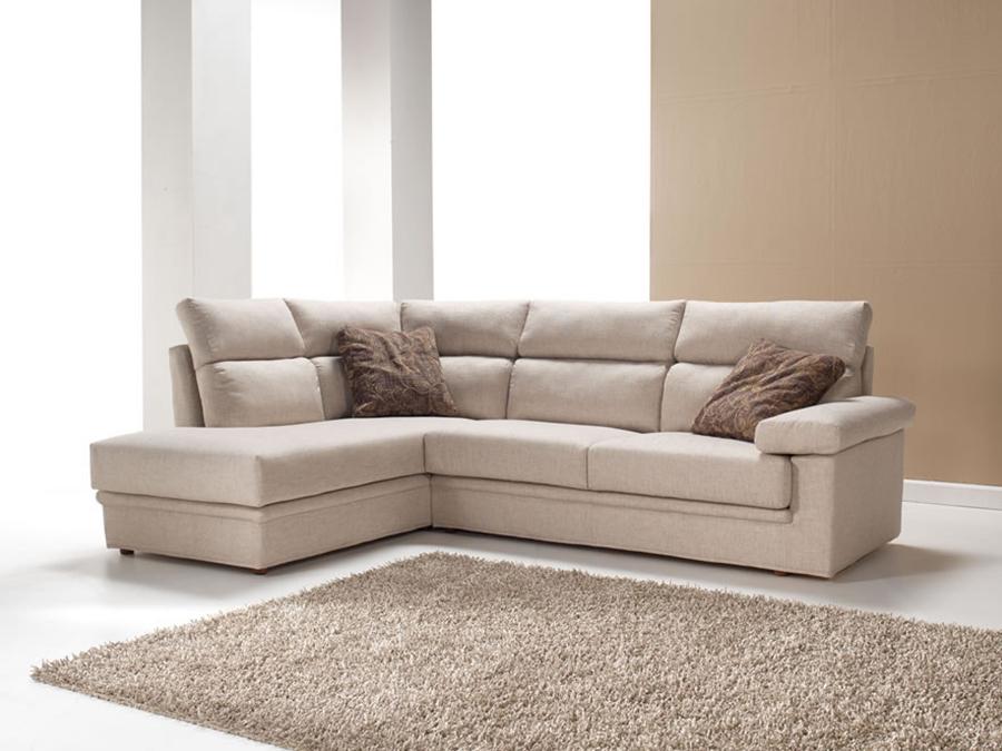 Divano pacifico pezzo di arredo unico per il tuo salotto - Crea il tuo divano ...