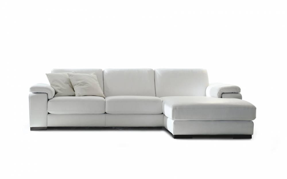 divano moderno Nicoline in Toscana e Lombardia