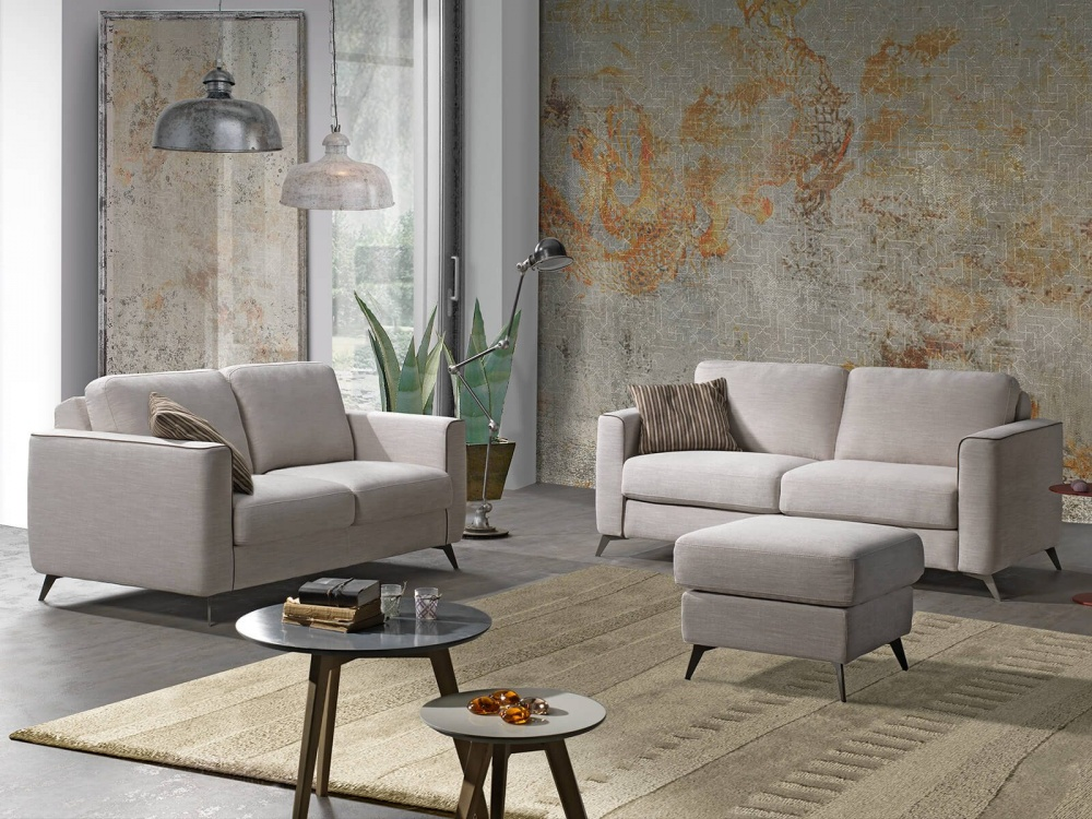 eclisse divano vitarelax ingrosso arredamenti