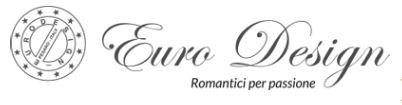 Eurodesign occasioni catalogo offerte e sconti a messina
