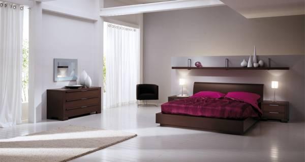 Fabbrica camera da letto firenze for Ingrosso arredamenti veneto
