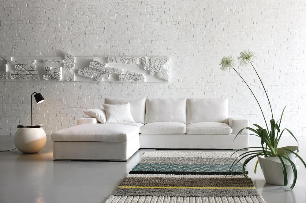 divani moderni a Firenze