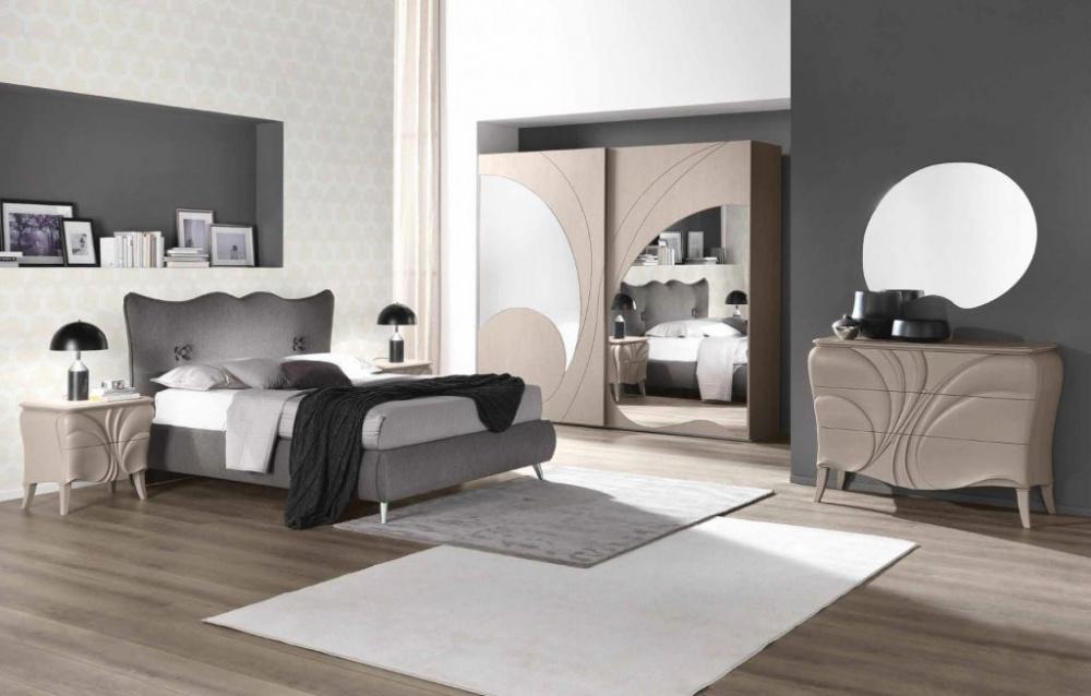 vendita camere da letto a Messina