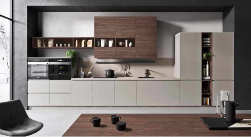 cucina Ar.tre modello flyevo a Milano