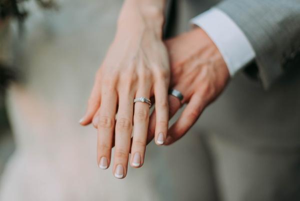 immagine arredamenti per sposi