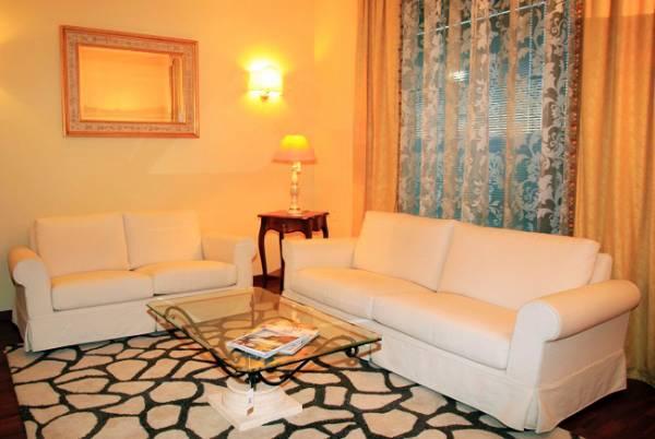 La bellezza in offerta con il divano Providence