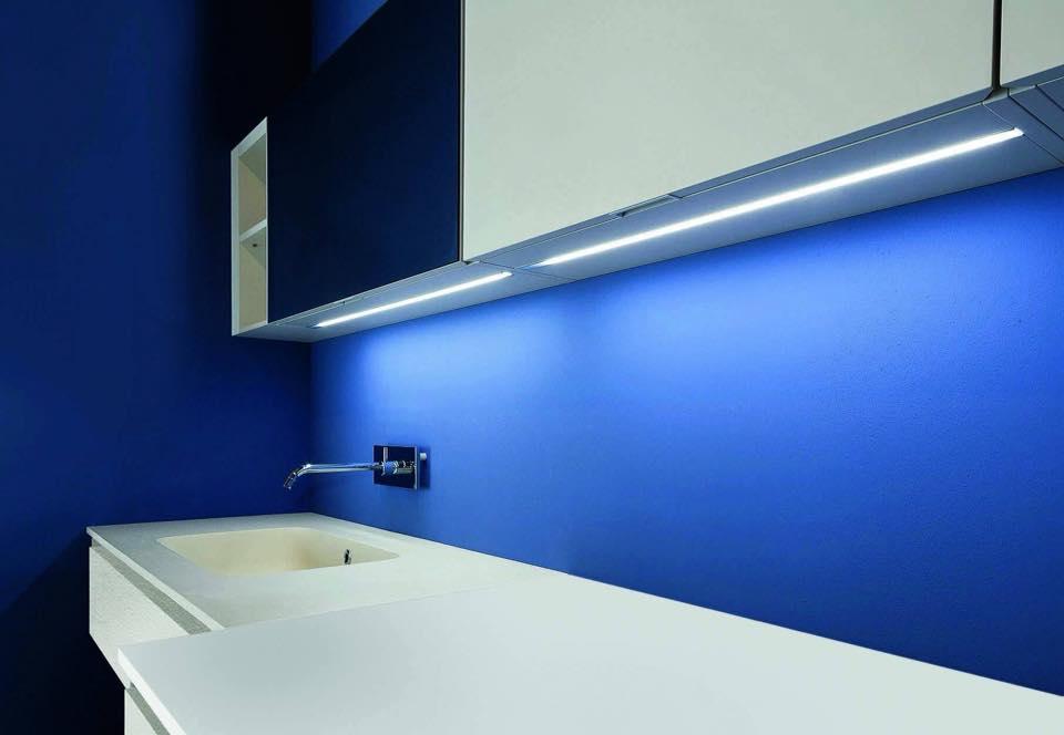 lavandino per bagno moderno