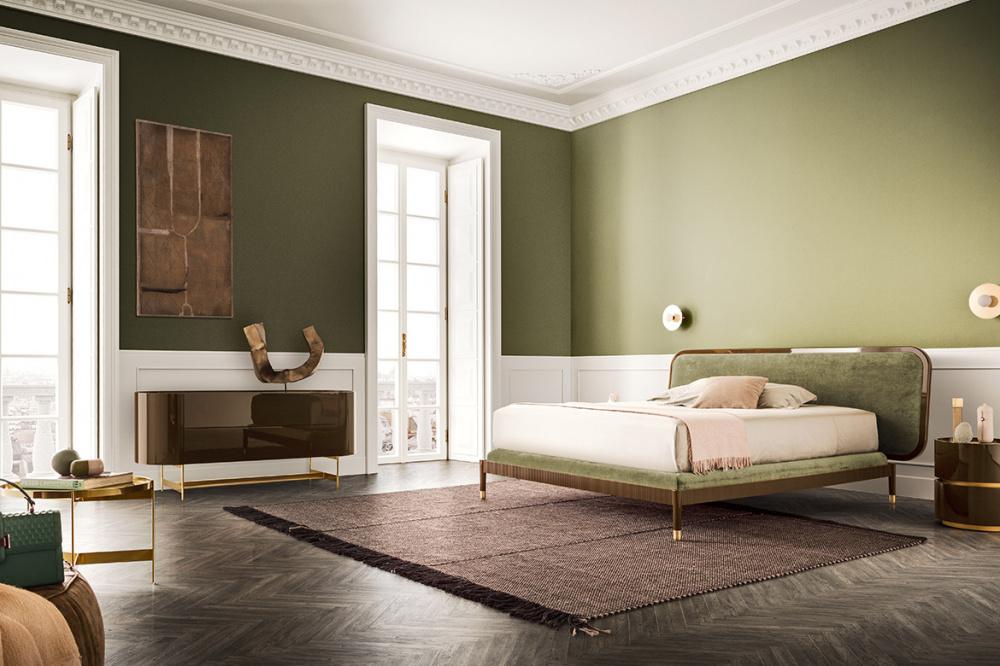 vendita camere da letto a Padova