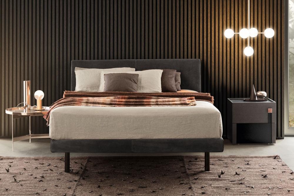 camera da letto Pianca Padova