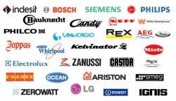 le nostre aziende di elettrodomestici sconti e offerte