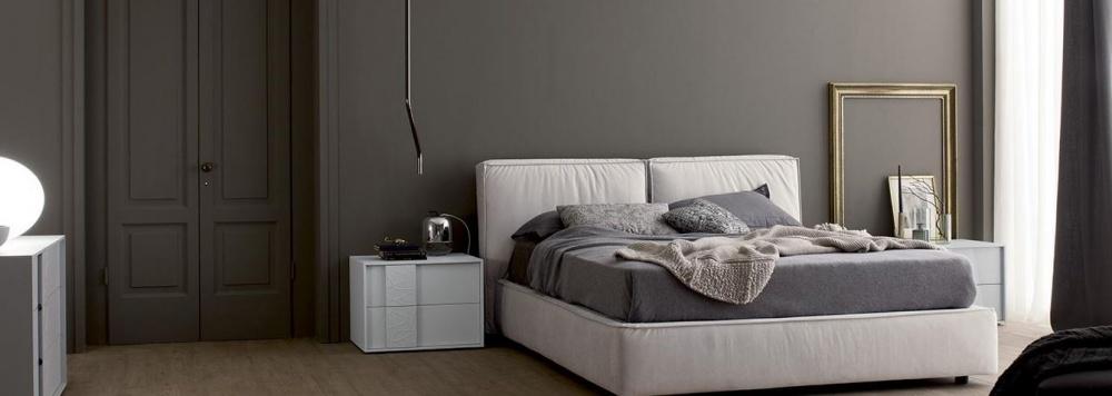 letto beauty Spagnol a Pratyo