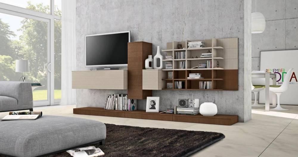 Mostra mobili padova for Arredamento completo casa offerte