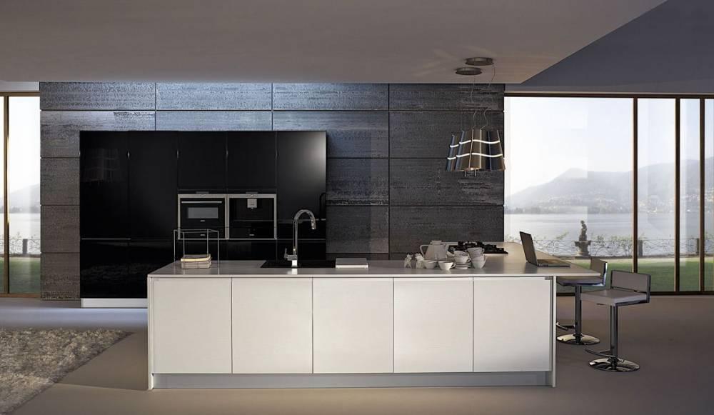 cucina moderna Arrex punto vendita Sicilia