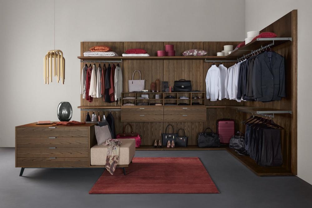 Napol Infinity cabina-armadio- angolare- in-legno