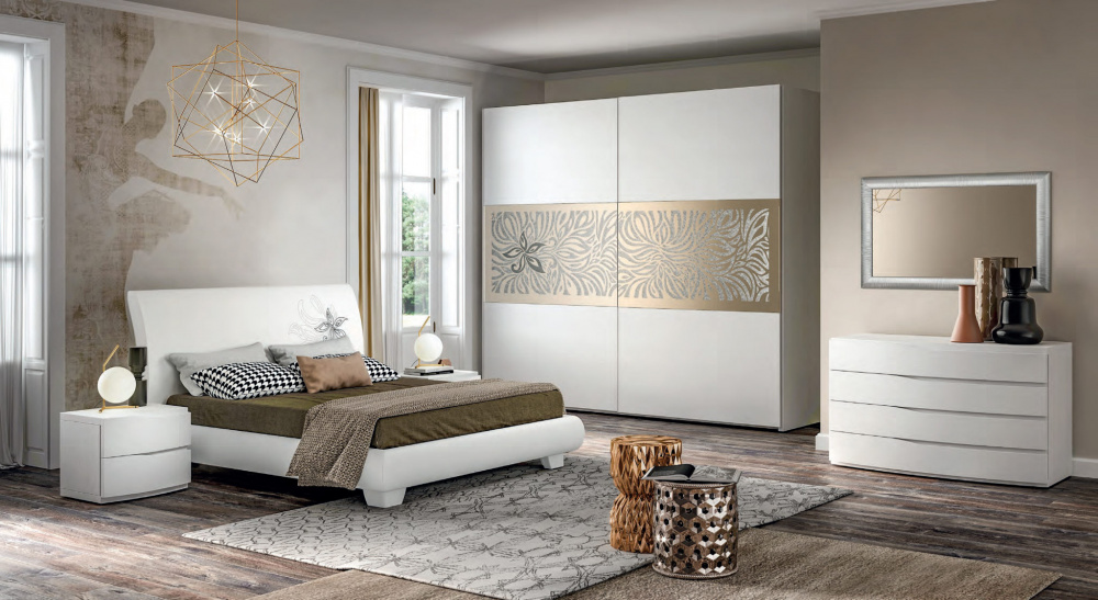 camere Artigian mobili a Messina