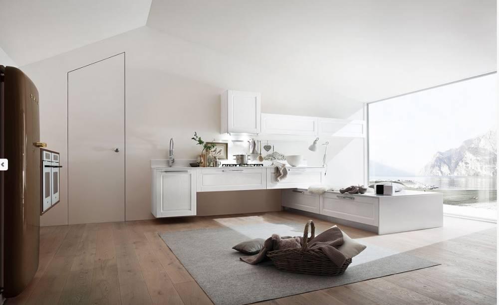 Mobili arredamento casa milano for G g arredamenti