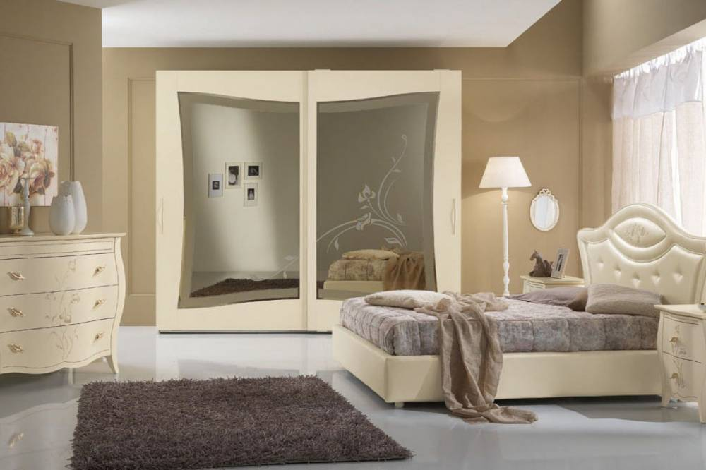Awesome Camera Da Letto Centro Convenienza Ideas - Design Trends ...