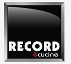 cucine su misura Record