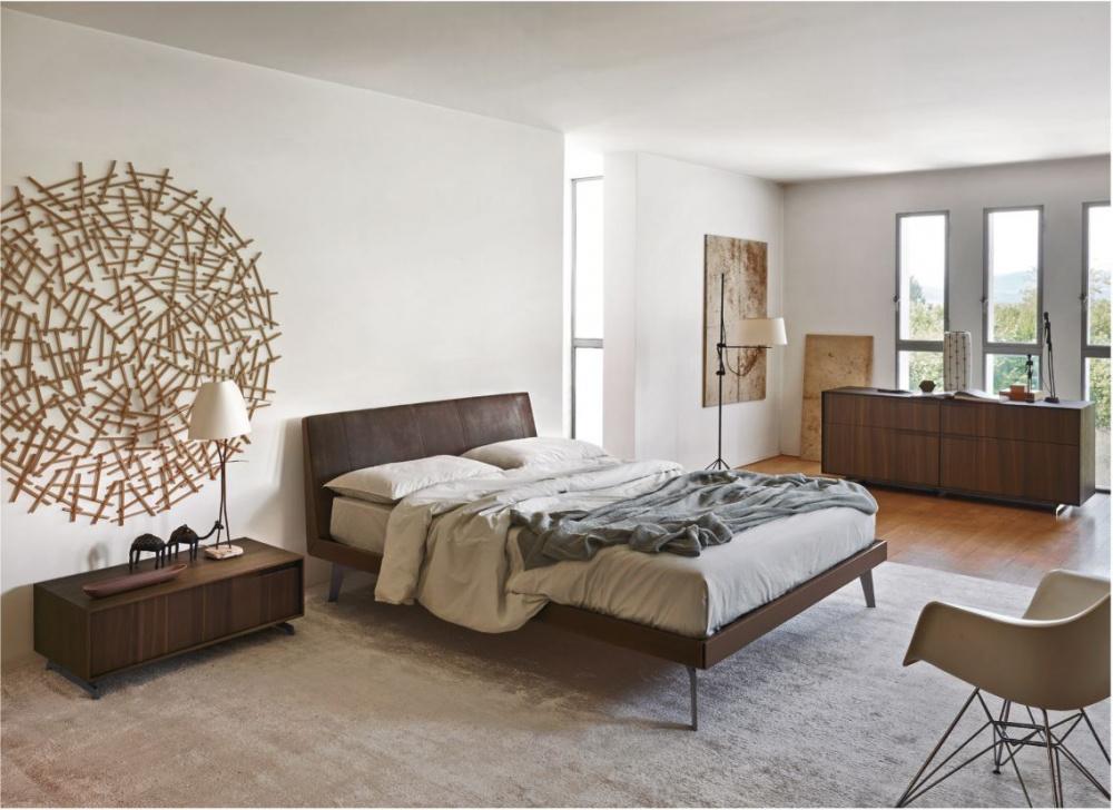 Vendita camere da letto a Firenze