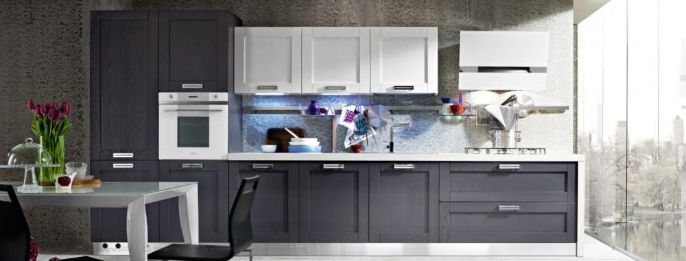 cucina modello Signoressa ar-tre a Milano