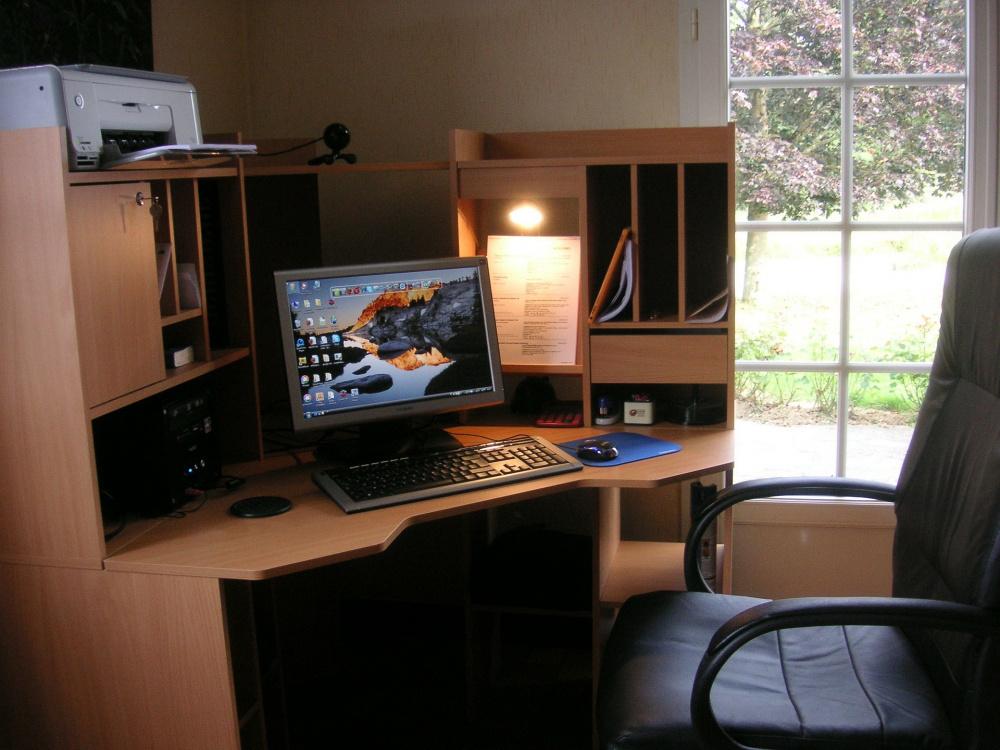 Lavorare in Smart Working comodamente da casa