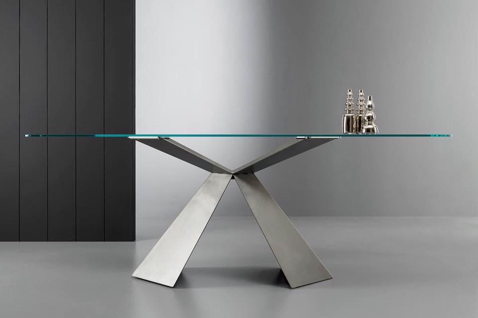tavoli moderni per una casa da sogno