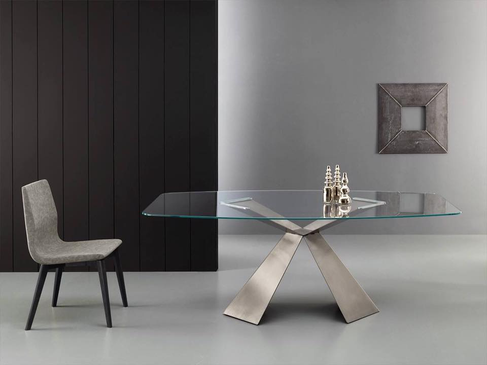 tavolo Eurosedia in vendita a Roma