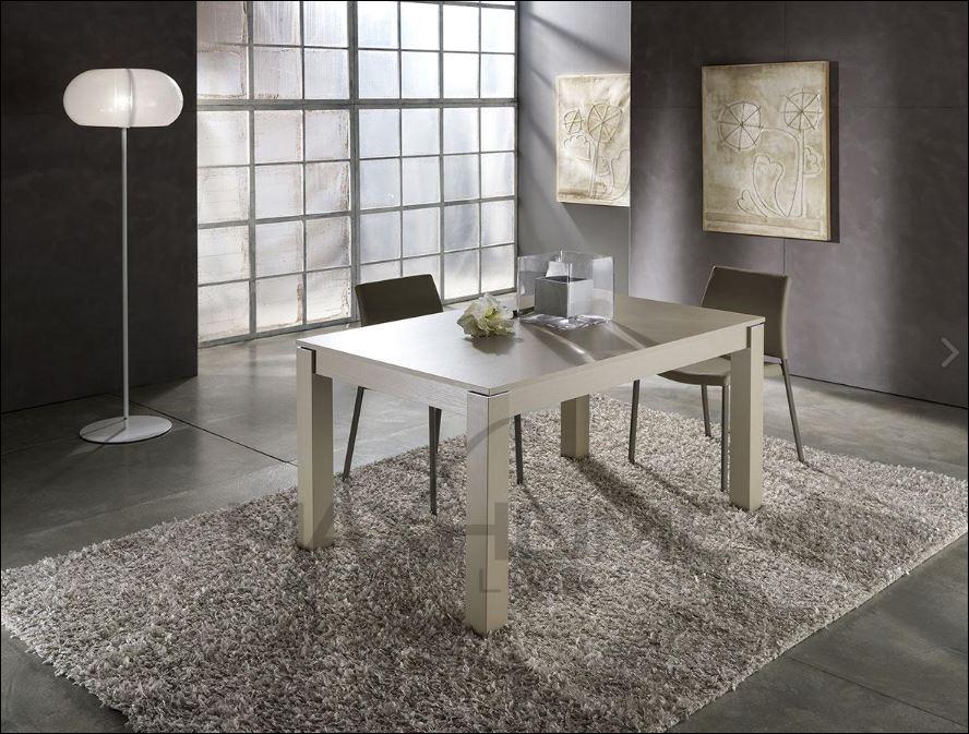 tavoli e sedie delle migliori marche