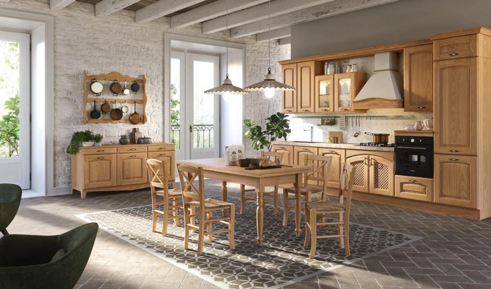 cucina Aran modello Trevi a Padova