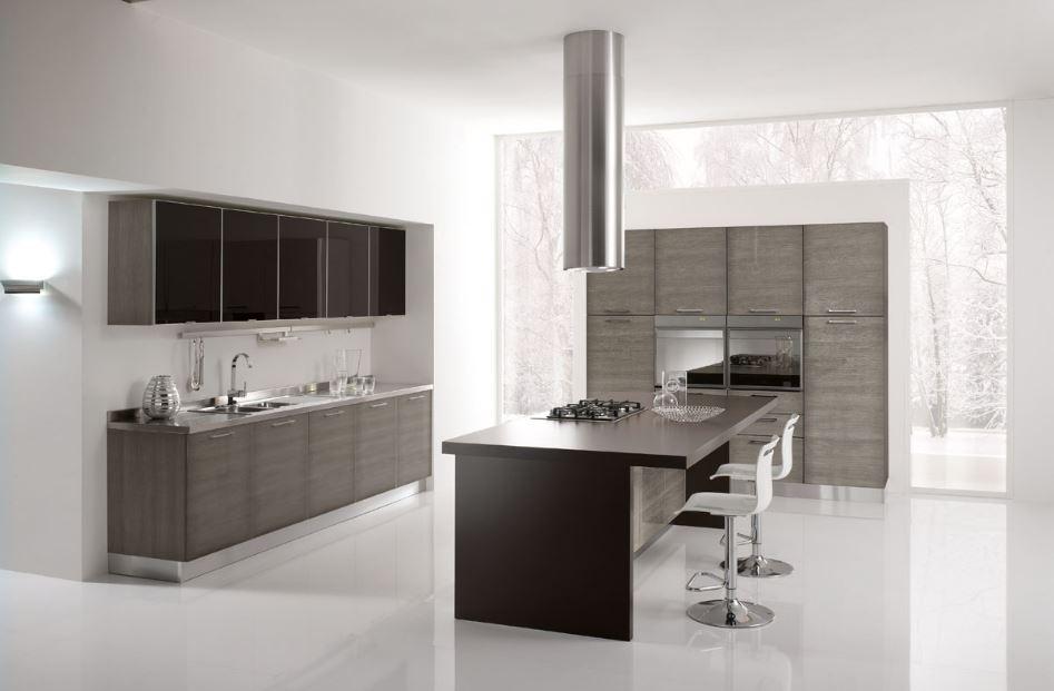 cucina Spar modello Valencia 26 a Roma