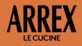 vendita cucine Arrex in Sicilia
