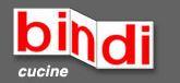 vendita cucine Bindi offerte prezzi occasioni