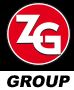 Zg group camerette a Roma e Messina