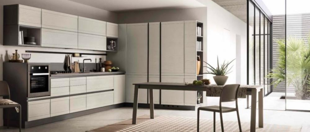 Cucine moderne a Calenzano